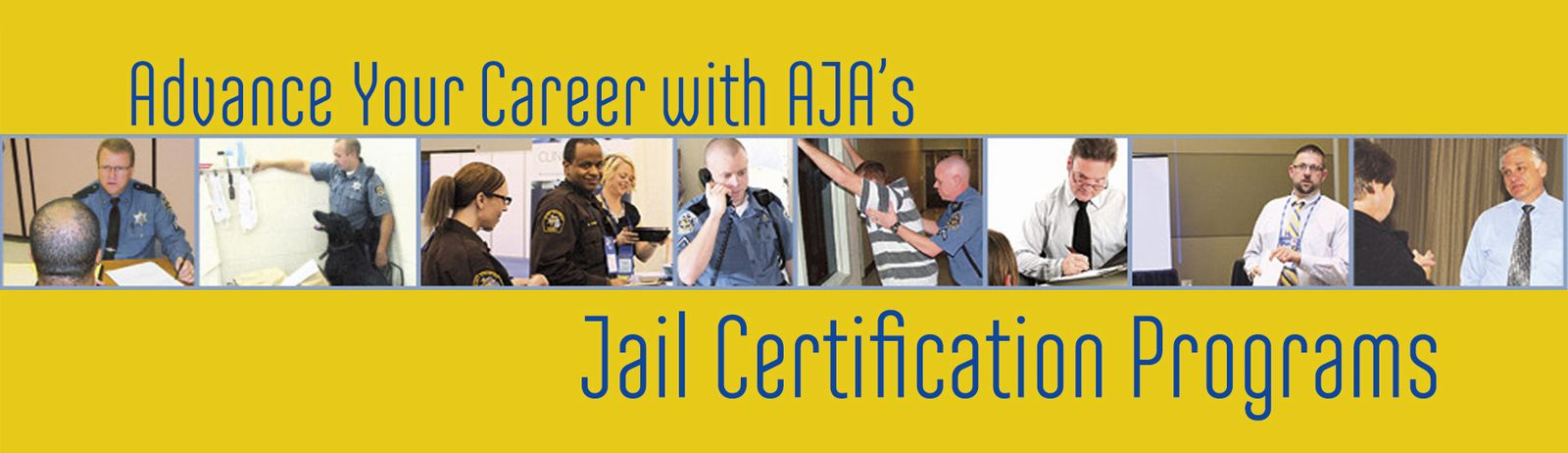 american jail association - photo #17
