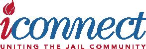 iConnect_Logo