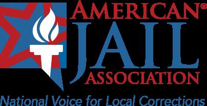 Image result for american jail association